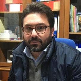 Salvatore Attianese – Consigliere
