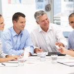 Consulenza e supporto per le attività di marketing
